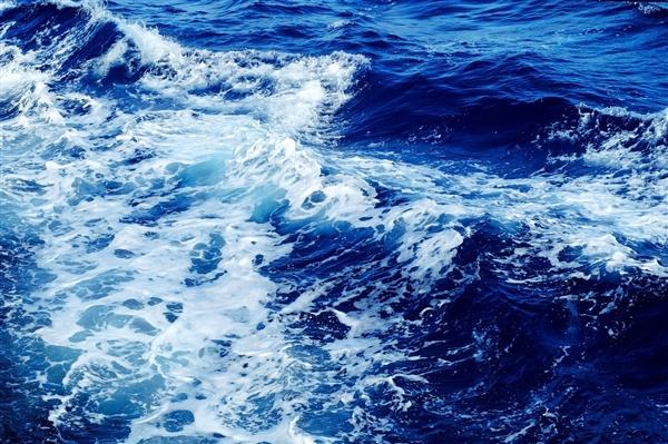 韩国民众抗议日本排污进海:绝不接受