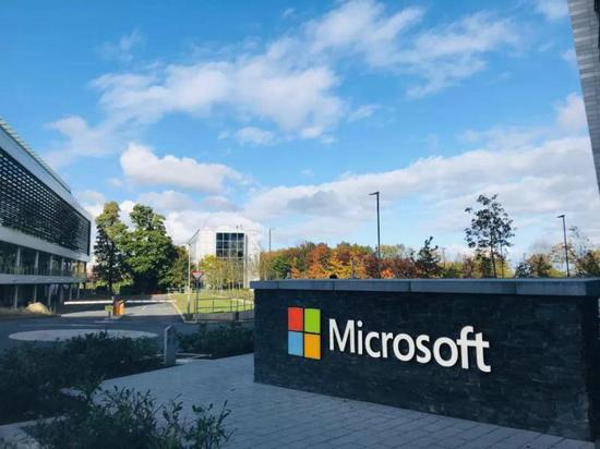 白宫向美国各级政府机构下命令:赶紧给微软服务器打补丁