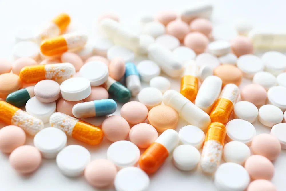 """恒瑞医药""""离奇费用""""背后:藏在药品里的黑色交易"""