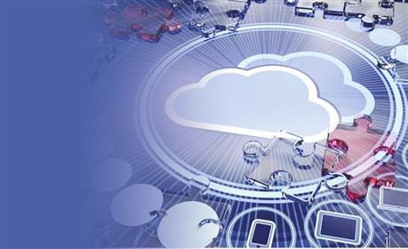 大厂动作频繁 云计算市场酝酿新变局