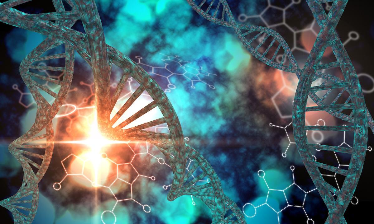 专注于基因与细胞治疗业务,博腾生物完成4亿元A轮融资