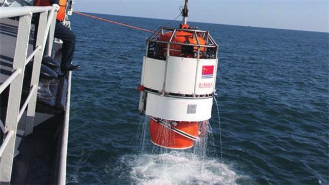 印尼潜艇事故再次凸显搜救之难:搜索发现难度大,有效施救要求高