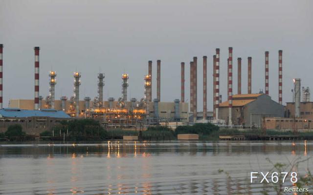 国际油价进一步走高,美欧需求回升态势进一步明朗化