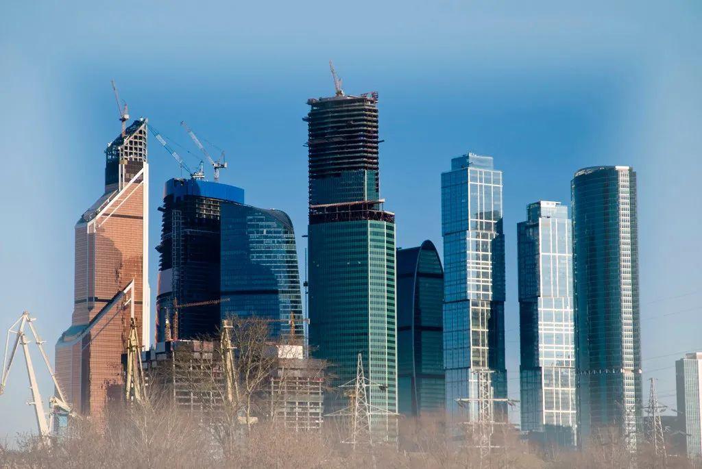 2021年,又一变局正来临,影响楼市、人口