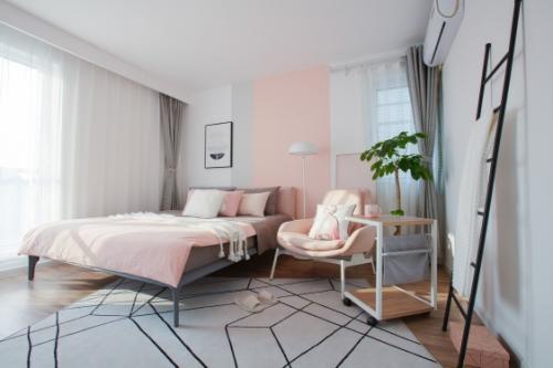 杭州自如主打品质产品,赢得年轻租客青睐