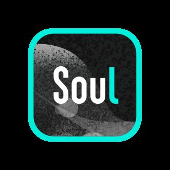 Soul赴美股上市,已公开递交纳斯达克招股书
