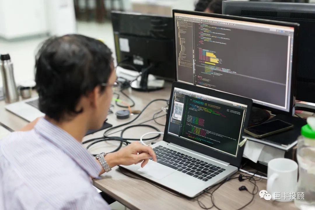 雨顺组合个股深研丨软件服务行业龙头 产品竞争力强劲