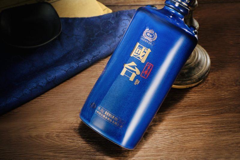 """国台酒业终止IPO审查,""""酱酒第二股""""或花落郎酒"""