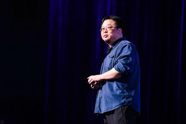罗永浩被执行超1800万 交个朋友回应:已和解