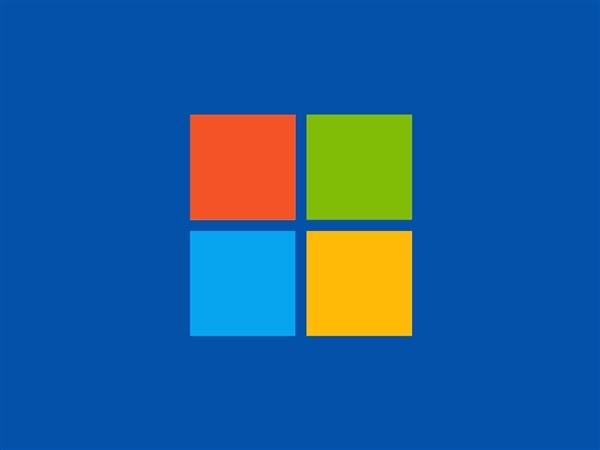解锁微软Windows 7秘密版:引入类光线追踪动画效果