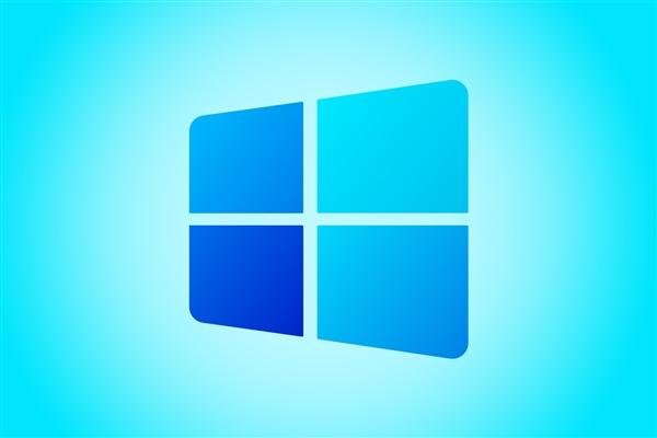 Win11专业版ISO镜像流出 微软语音助手Cortana:没有Windows 11