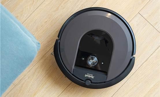 要清扫效果更要健康 扫地机器人如何杜绝二次污染?