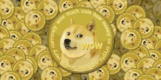 马斯克称赞狗狗币 遭怒怼:对得起你的粉丝吗?