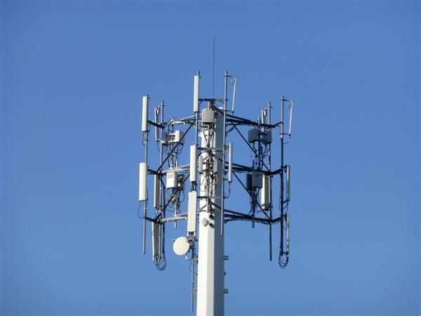 2028年商用 韩国投资2200亿韩元研发6G:比5G快50倍