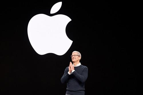 苹果已是谷歌云存储最大客户 镁光跟威刚内存条今年前5个月花费3亿美元-奇享网