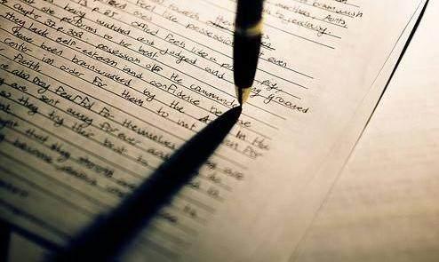 初中英语作文进步有途径,新东方在线带你探索写作方法