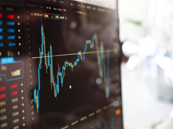 史上最惨ETF基金 成立不到2月巨亏40% 创单日暴跌纪录