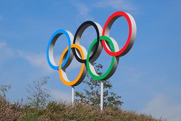 东京奥运会被曝大量浪费食物 日本网友怒了:很多人吃不饱饭