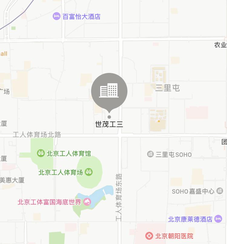 曾经承载贾跃亭野心的地产项目 如今半价转手他人