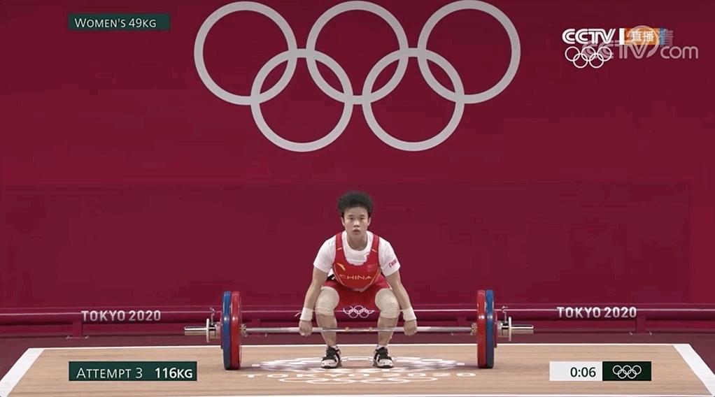 拿金牌还债,10年没钱回家!这些冒死夺冠的奥运冠军,过的还不如网红?