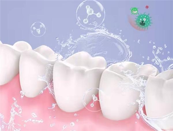 """益生菌还能""""护牙""""?舒客宝贝益生菌儿童牙膏给宝宝牙齿持久关爱"""