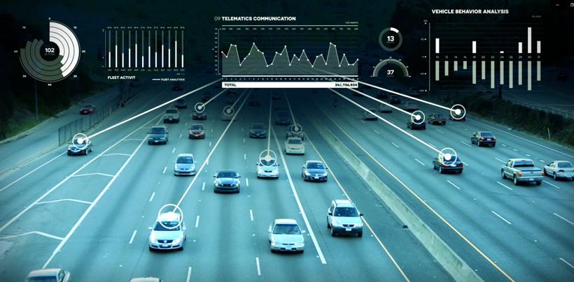 初创公司Upstream融资6200万美元 扩大基于云的汽车网络安全业务