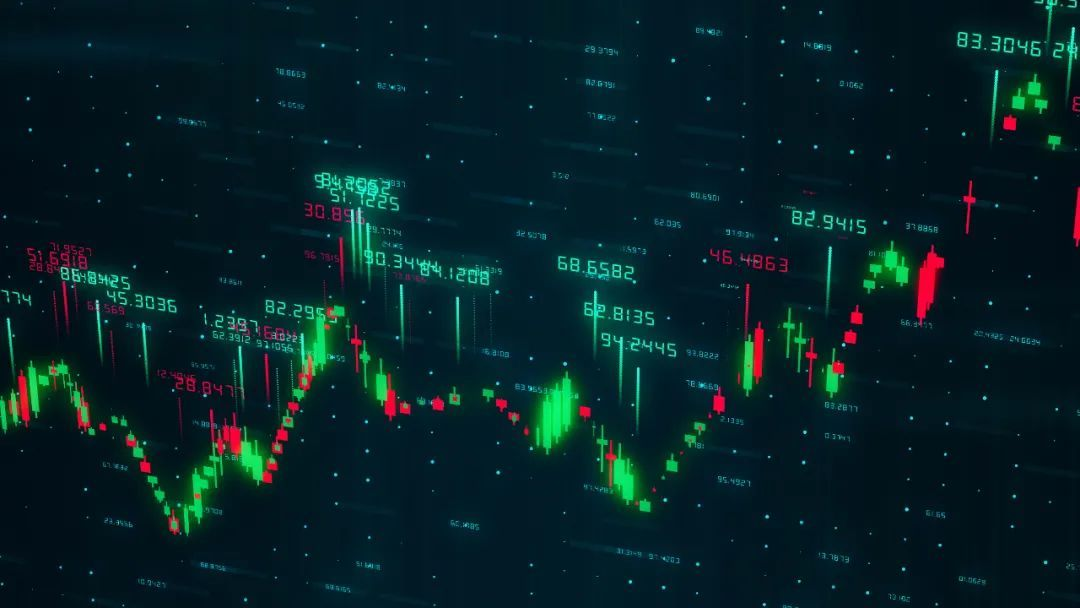 日赚3亿佣金,券商离爆发还有多远?