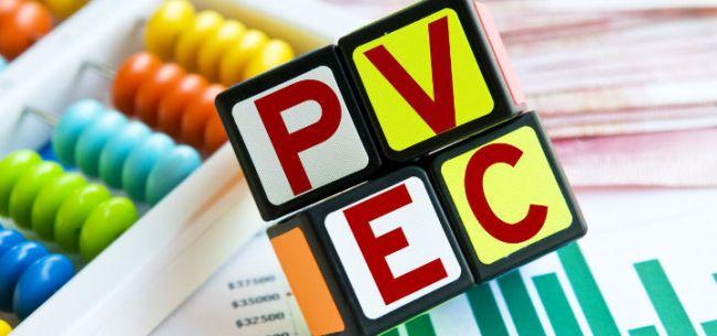 奇点控股姜琳杰:未来20年会是PE/VC的另外一个春天