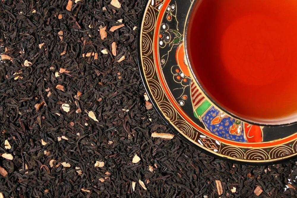 """小罐茶从小变""""大"""""""
