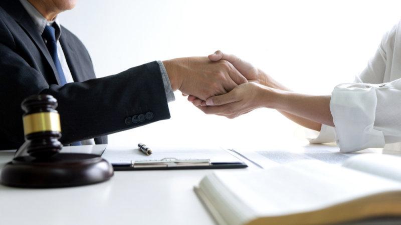 """银行业保险业纠纷在线诉调对接系统正式上线,提供一站式""""掌上""""解纷服务"""