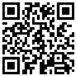 招银国际:维持海尔智家买入评级 目标价40.36港元
