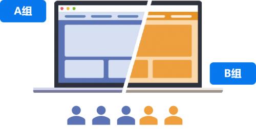 每日互动(个推)流量变现服务 增能APP商业价值最大化