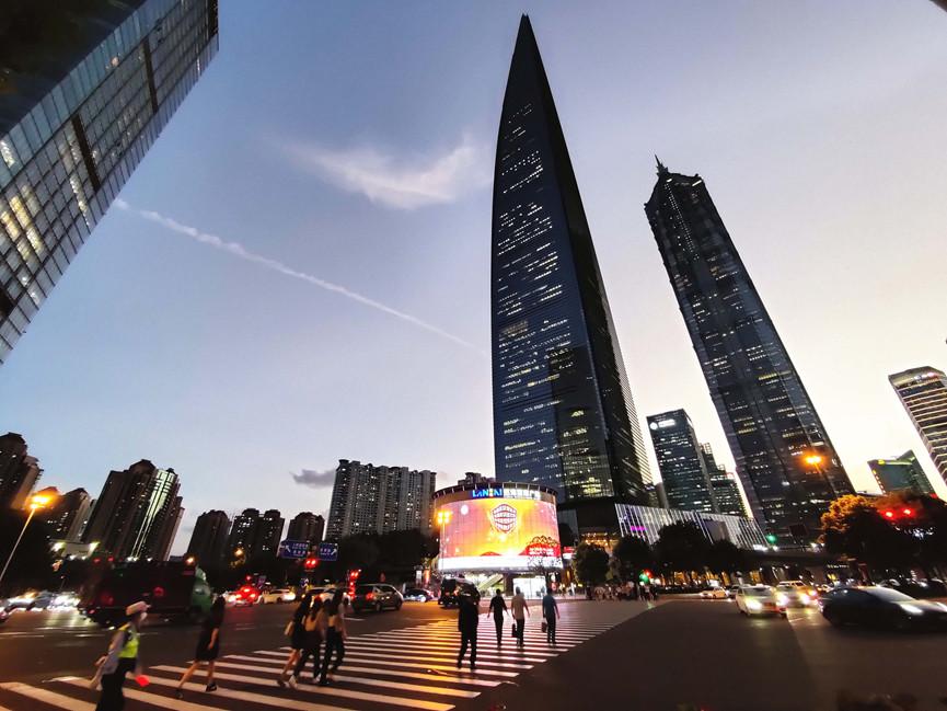 上海人寿开展2021年金融知识普及月宣传活动