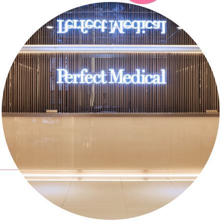 【权益变动】完美医疗(01830.HK)获欧阳江增持100万股