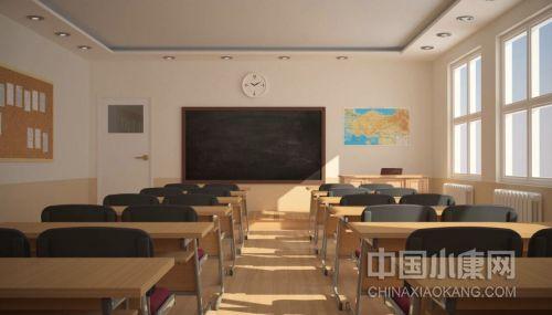 2021中国现代教育发展指数70.0:新政之下民办教育何去何从
