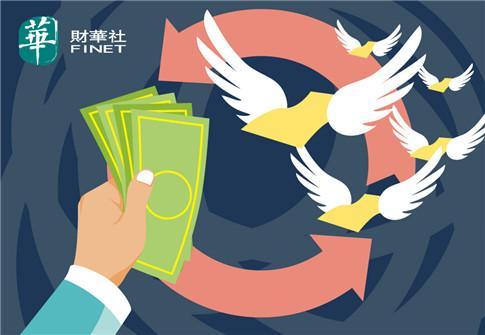 建业地产(00832.HK)获控股股东继续回购410万股