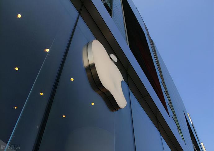"""晚下单1秒多等15天,iPhone 13""""杀""""疯了!市值却一夜蒸发3000亿"""