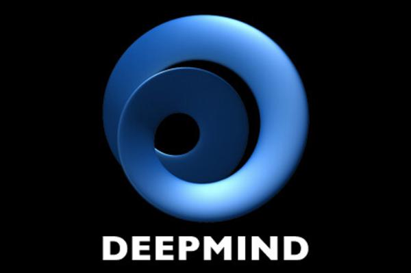 密谋独立!DeepMind早已对谷歌极度不信任
