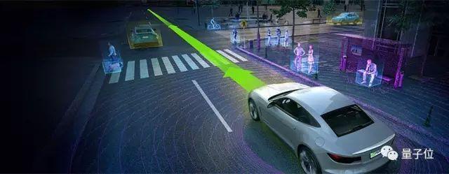 跟百万人一起在快手学自动驾驶,是种怎样的体验?