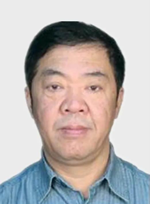 央行哈尔滨中心支行货币金银处原处长柳家顺被查 已退休8年