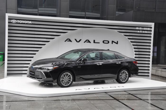 然而,对于汽车来说,其核心力量,则集中在发动机、底盘,以及车身架构等领域。