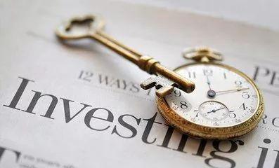 关于短端利率的相对价值评估探讨