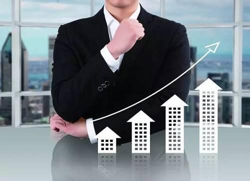 无论是此前的党媒还是这次的讲话,无不都是在向我们释放新的楼市信号,我们所处的环境已经不一样,此前的纵容已经暴露了市场风险,当然只要主动调控,可能会实现软着陆。由此可见,房地产已经被列为重大风险之一,需要加强防范和正确引导。