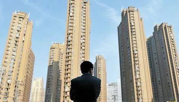 我卖掉北京500万的房产,在老家生活的这两年……