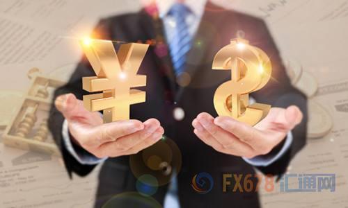 欧市盘前:黄金创逾三个月新高!中国PMI好于预期,商品货币集体走高