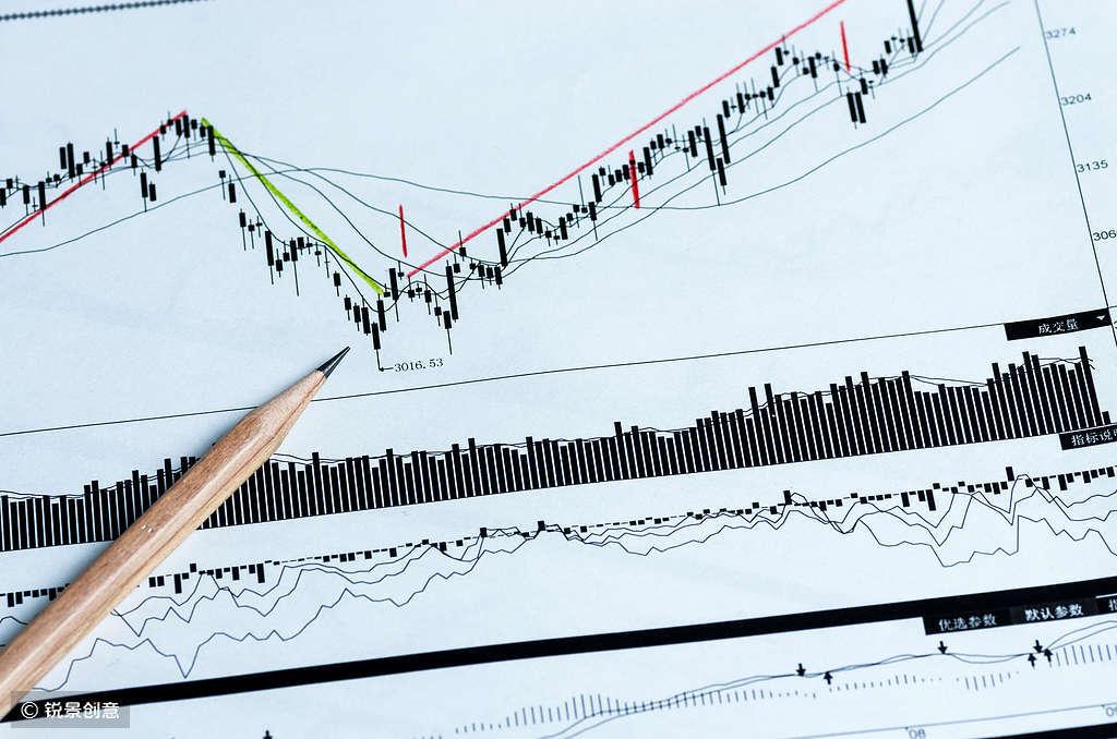 人均持股量_阿里股东持股比例图